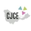 _cjce_